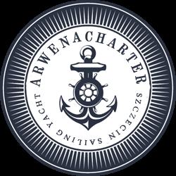 czarter jachtów bałtyk